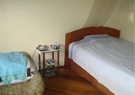 Casa de 4 dormitórios em Hípica, Porto Alegre - RS