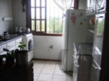 Sítio de 3 dormitórios em Restinga, Porto Alegre - RS