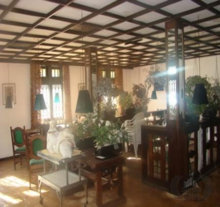 Prédio à venda em Ipanema, Porto Alegre - RS