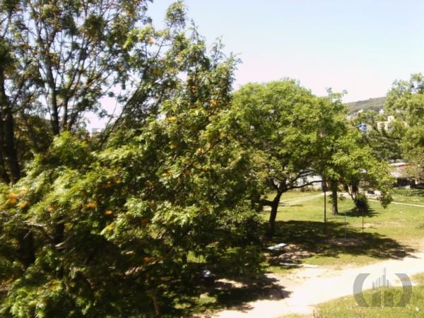 Mais 10 foto(s) de APTO 2D - PORTO ALEGRE, Cavalhada