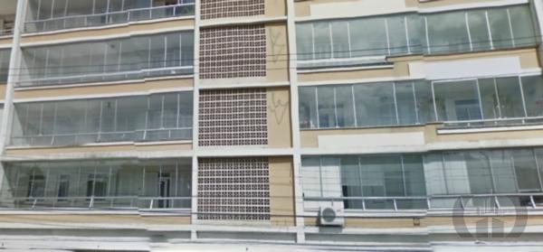 Mais 1 foto(s) de BOX - PORTO ALEGRE, CIDADE BAIXA