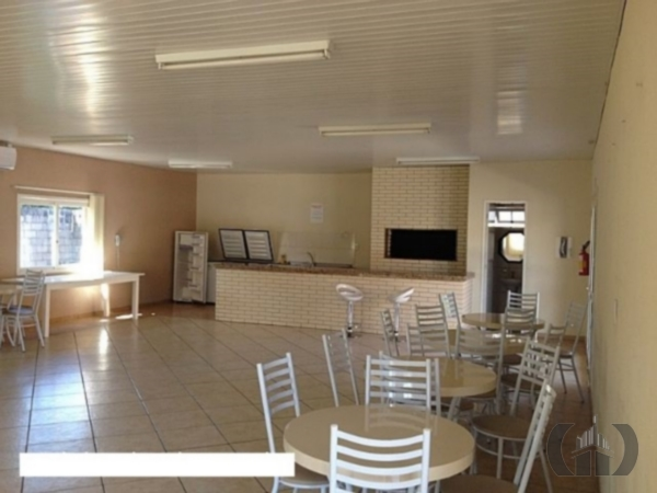 Casa de 2 dormitórios em Fátima, Canoas - RS