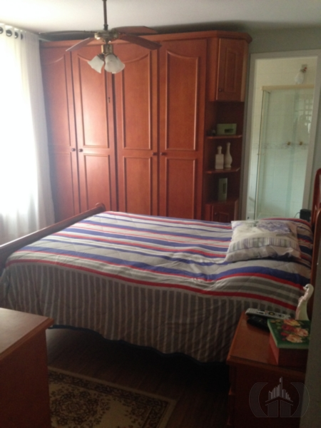 Sobrado de 5 dormitórios à venda em Nossa Senhora Das Graças, Canoas - RS