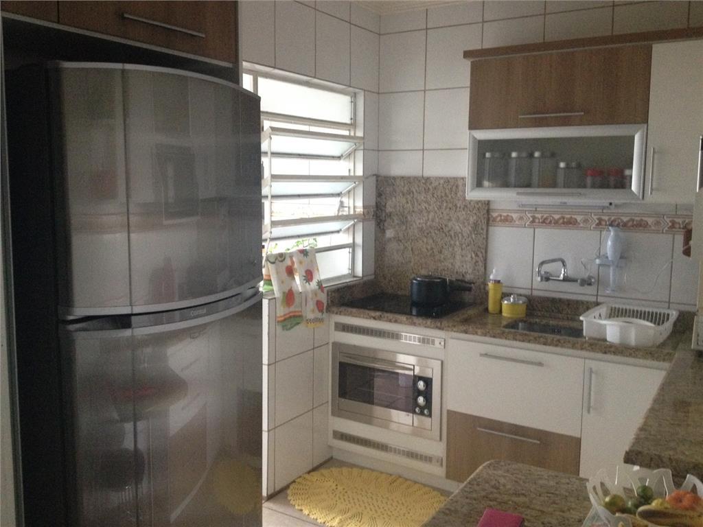 Apartamento de 4 dormitórios em Rio Branco, Novo Hamburgo - RS