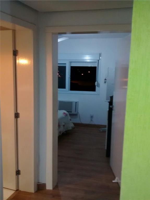 Apartamento de 2 dormitórios à venda em Industrial, Novo Hamburgo - RS
