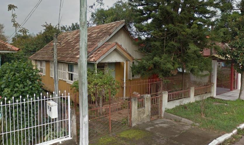 Terreno em Fátima, Canoas - RS