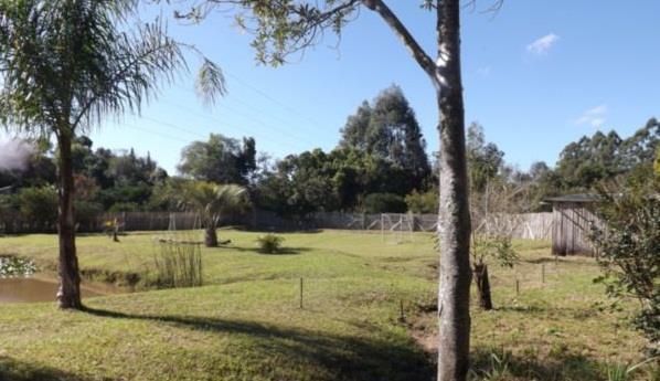 Sítio de 3 dormitórios à venda em Loteamento Rural Palermo, Gravataí - RS