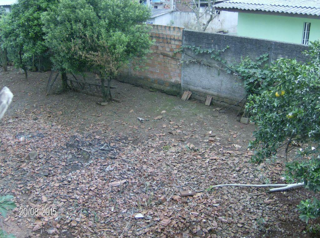 Terreno à venda em Olaria, Canoas - RS