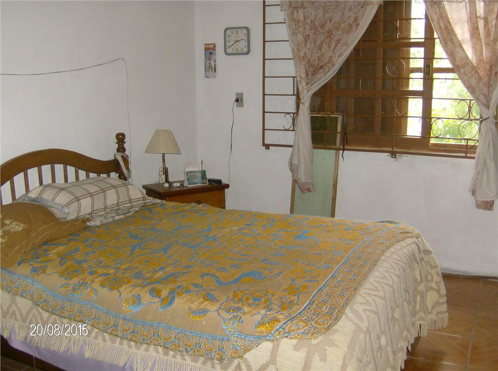 Sobrado de 4 dormitórios à venda em Olaria, Canoas - RS
