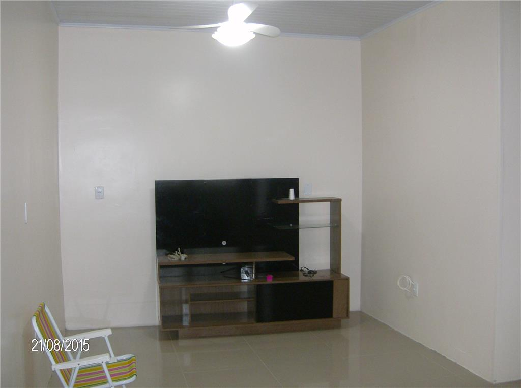 Casa de 5 dormitórios em Nossa Senhora Das Graças, Canoas - RS