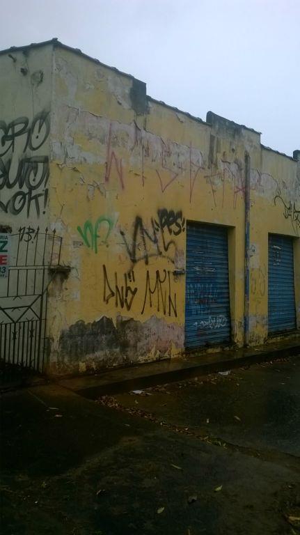 Terreno à venda em Centro, Esteio - RS