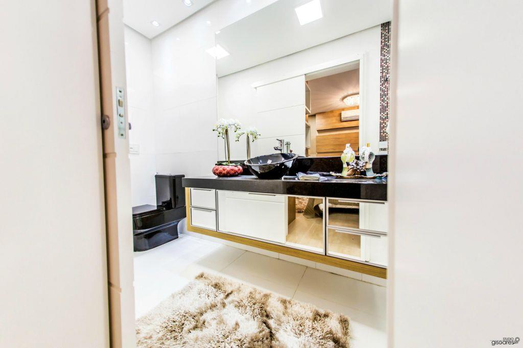 Casa de 5 dormitórios em Xangri-Lá, Xangri-Lá - RS