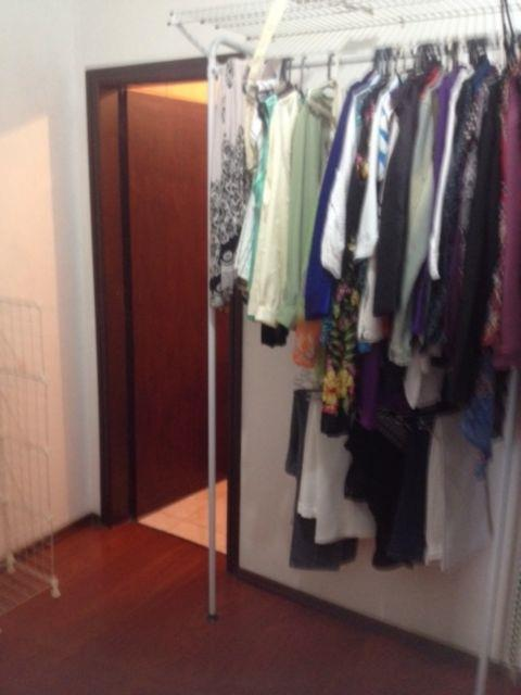 Sobrado de 4 dormitórios à venda em Igara, Canoas - RS