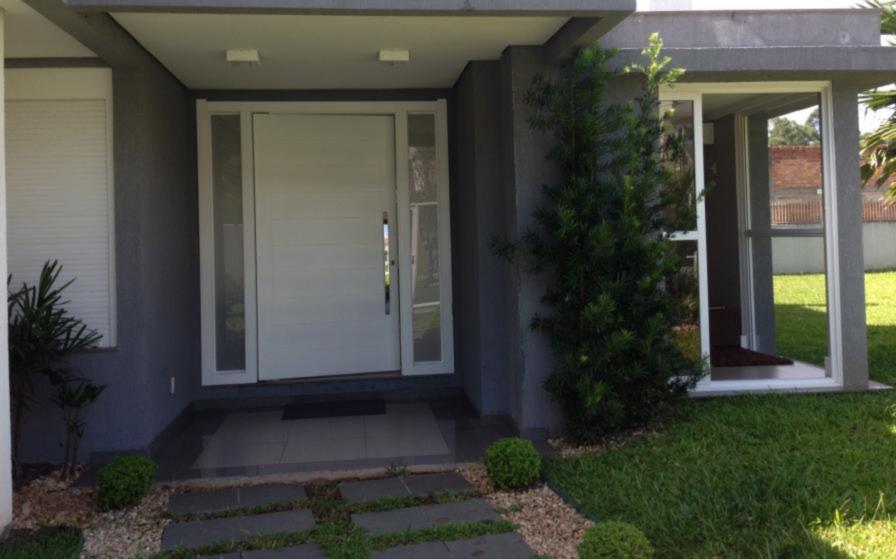 Casa de 4 dormitórios à venda em Marechal Rondon, Canoas - RS