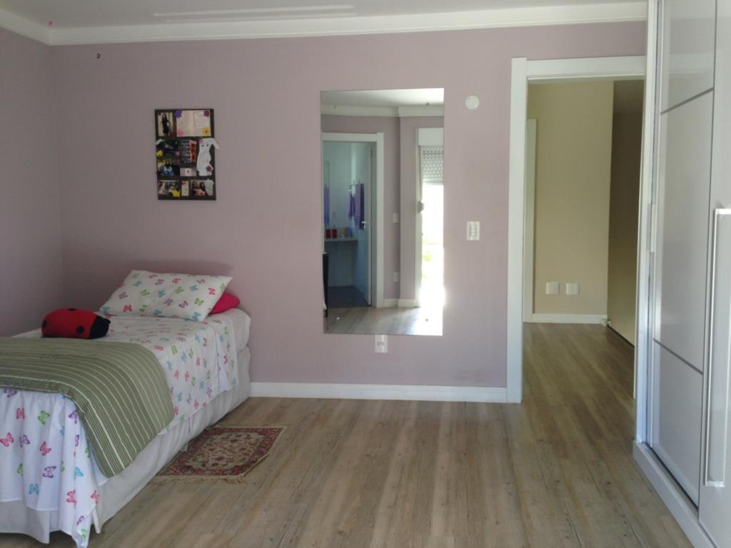 Casa de 4 dormitórios em Marechal Rondon, Canoas - RS