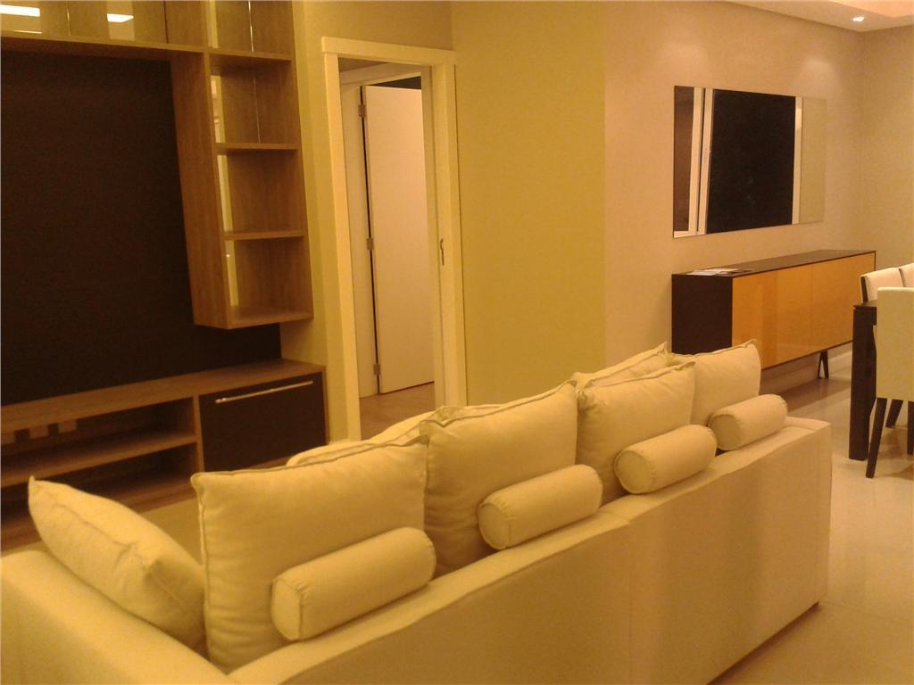 Apartamento de 3 dormitórios em Niterói, Canoas - RS