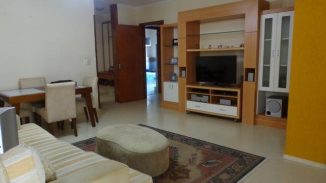Apartamento de 3 dormitórios à venda em Centro, Canoas - RS