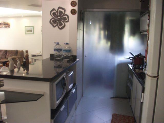 Apartamento de 3 dormitórios à venda em Harmonia, Canoas - RS
