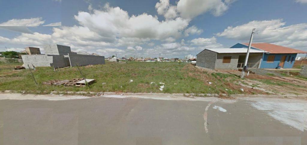 Terreno em Igara, Canoas - RS