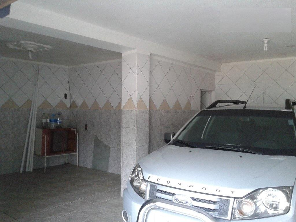 Pavilhão à venda em Mathias Velho, Canoas - RS