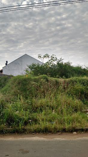 Terreno à venda em Estância Velha, Canoas - RS
