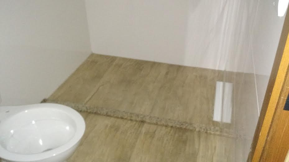 Casa de 3 dormitórios à venda em Igara, Canoas - RS