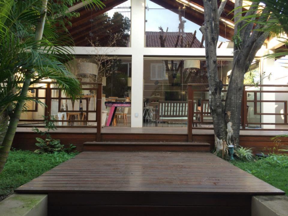 Casa de 4 dormitórios em São José, Canoas - RS