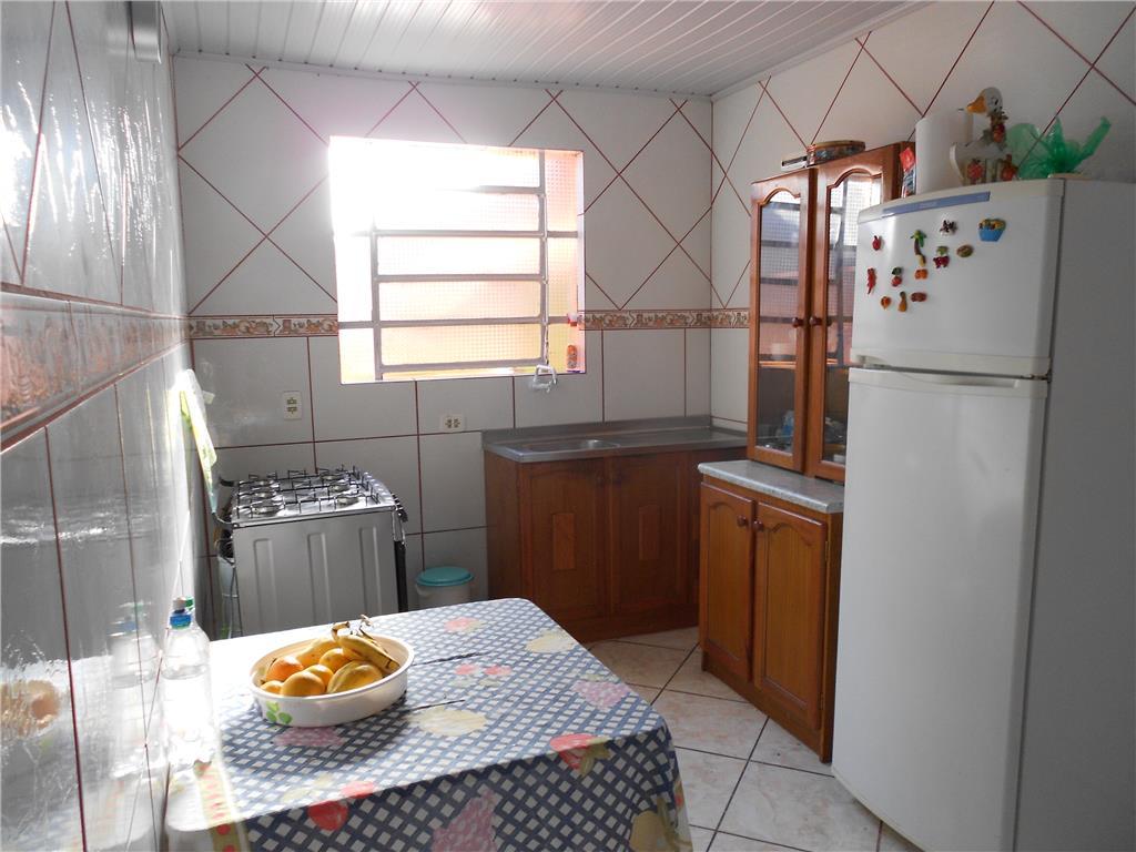 Casa de 5 dormitórios em Niterói, Canoas - RS