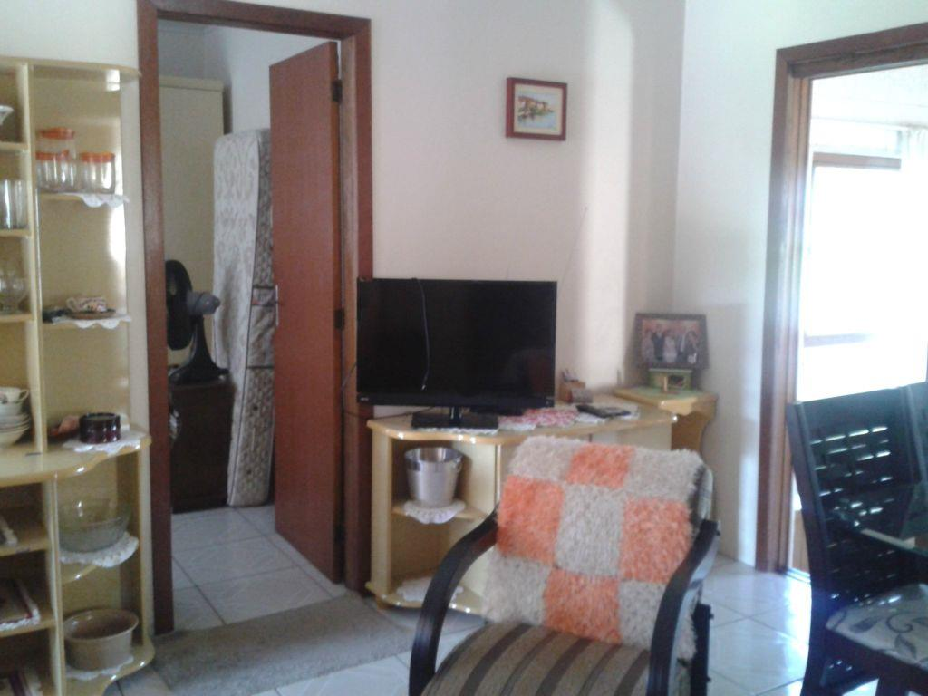 Casa de 4 dormitórios em Igara, Canoas - RS