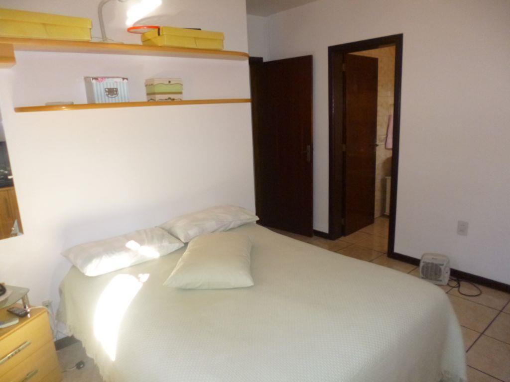 Casa de 4 dormitórios em Harmonia, Canoas - RS