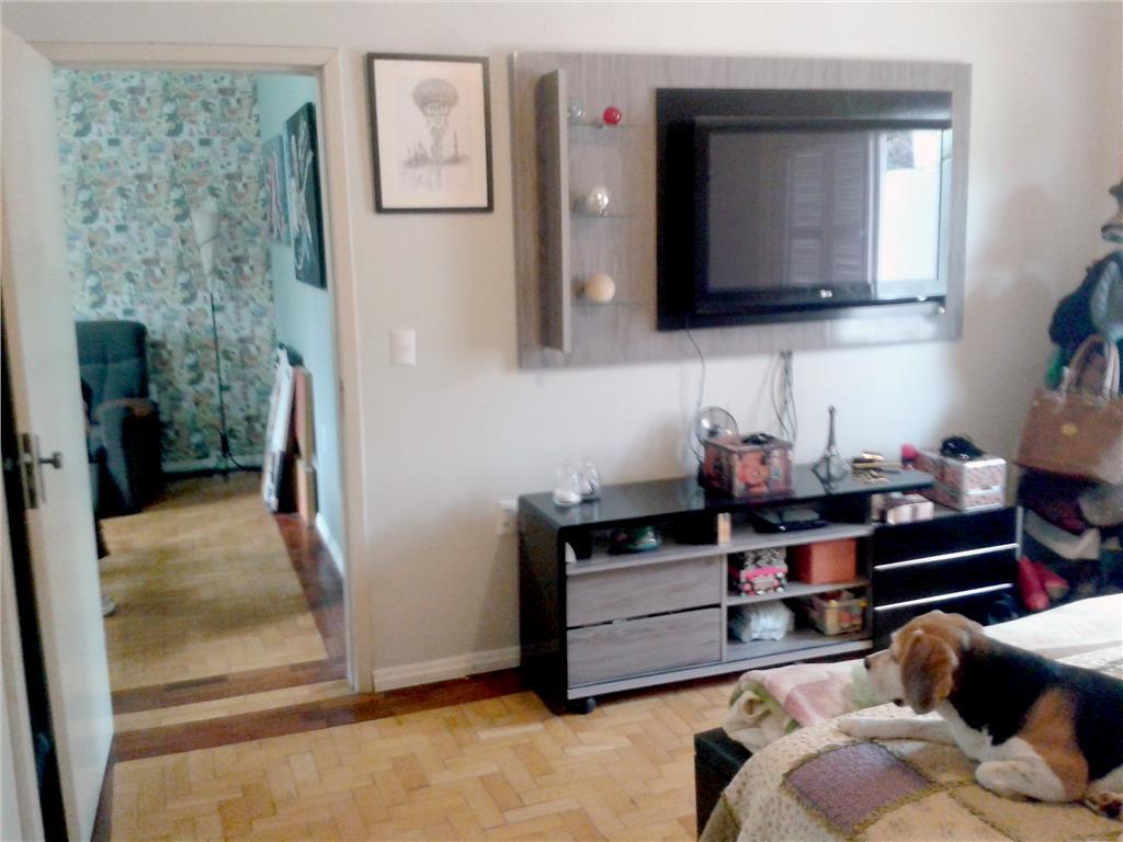 Casa de 3 dormitórios em Igara, Canoas - RS