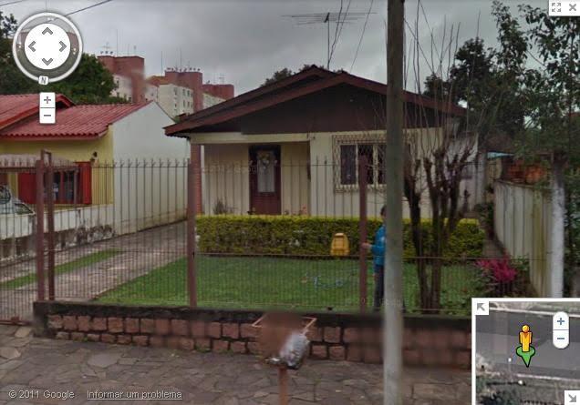 Terreno à venda em Marechal Rondon, Canoas - RS