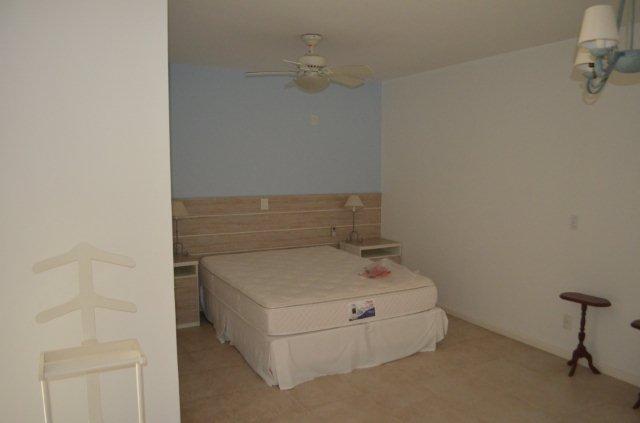 Sobrado de 3 dormitórios à venda em Atlântida, Xangri-Lá - RS