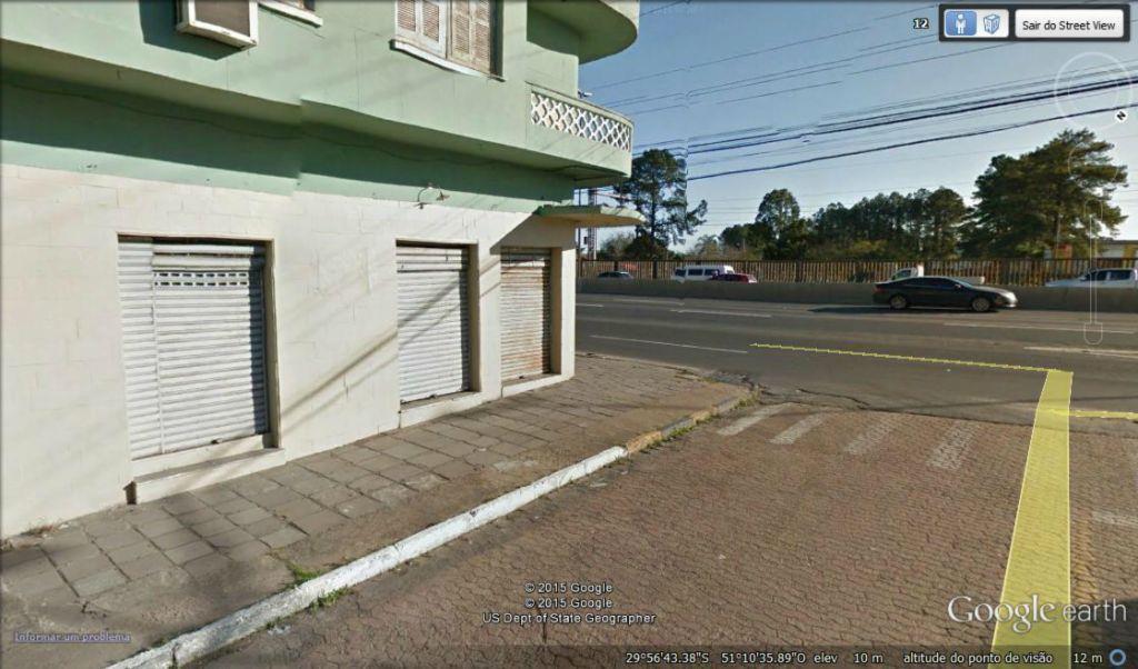 Loja em Niterói, Canoas - RS