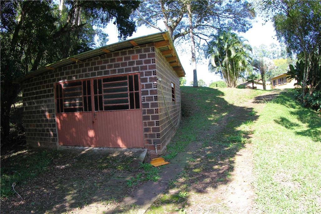 Chácara de 4 dormitórios à venda em Zona Rural, Montenegro - RS