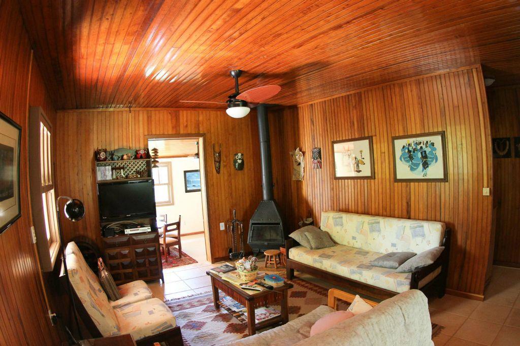 Chácara de 4 dormitórios em Zona Rural, Montenegro - RS