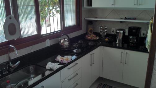 Sobrado de 5 dormitórios à venda em Fátima, Canoas - RS