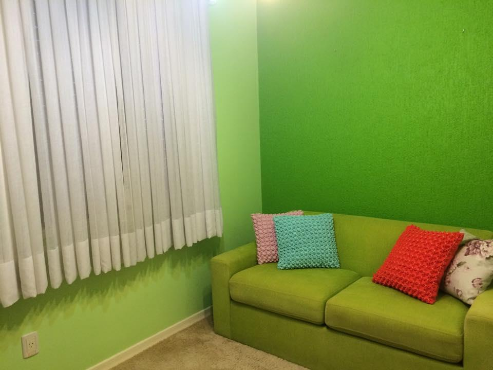 Apartamento de 2 dormitórios à venda em Marechal Rondon, Canoas - RS
