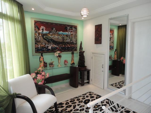 Cobertura de 2 dormitórios à venda em Centro, Canoas - RS