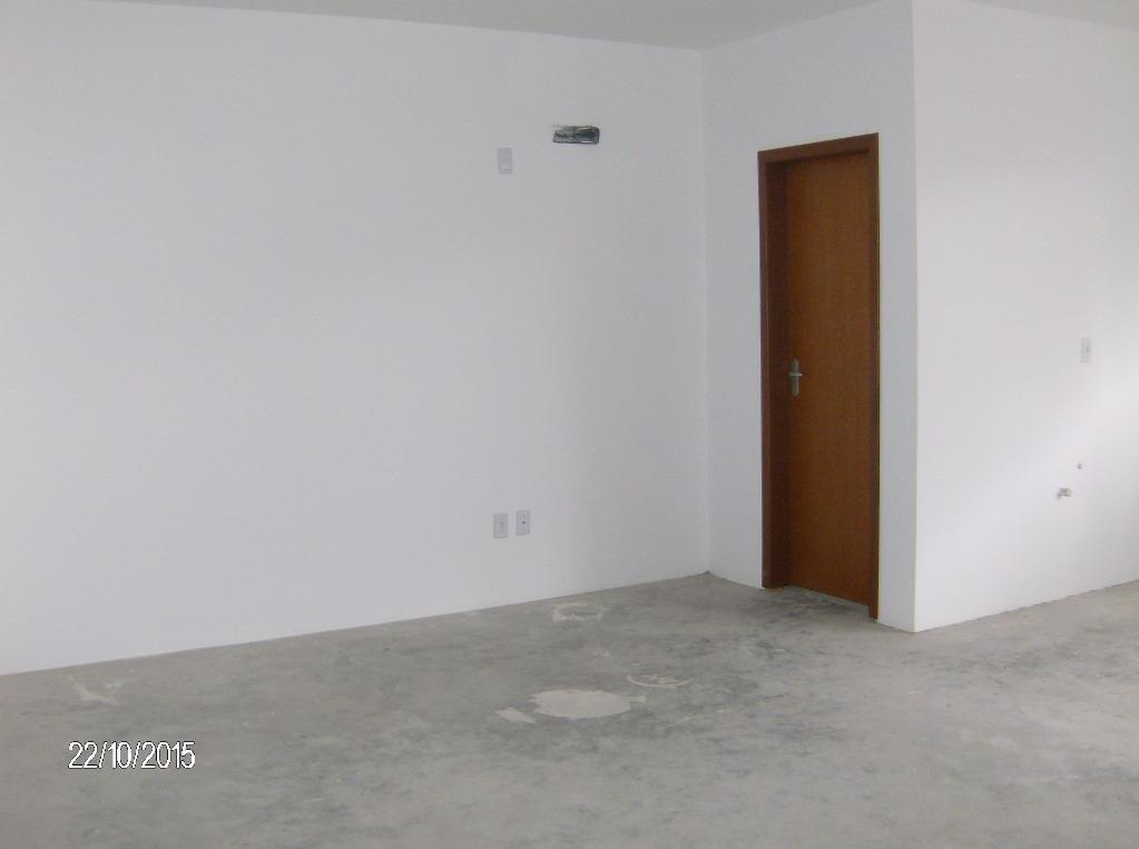 Sala em Marechal Rondon, Canoas - RS