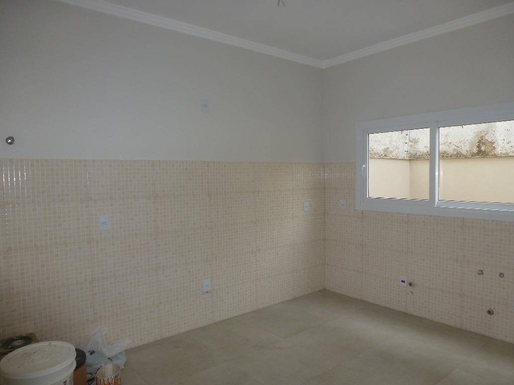 Sobrado de 3 dormitórios à venda em Fátima, Canoas - RS