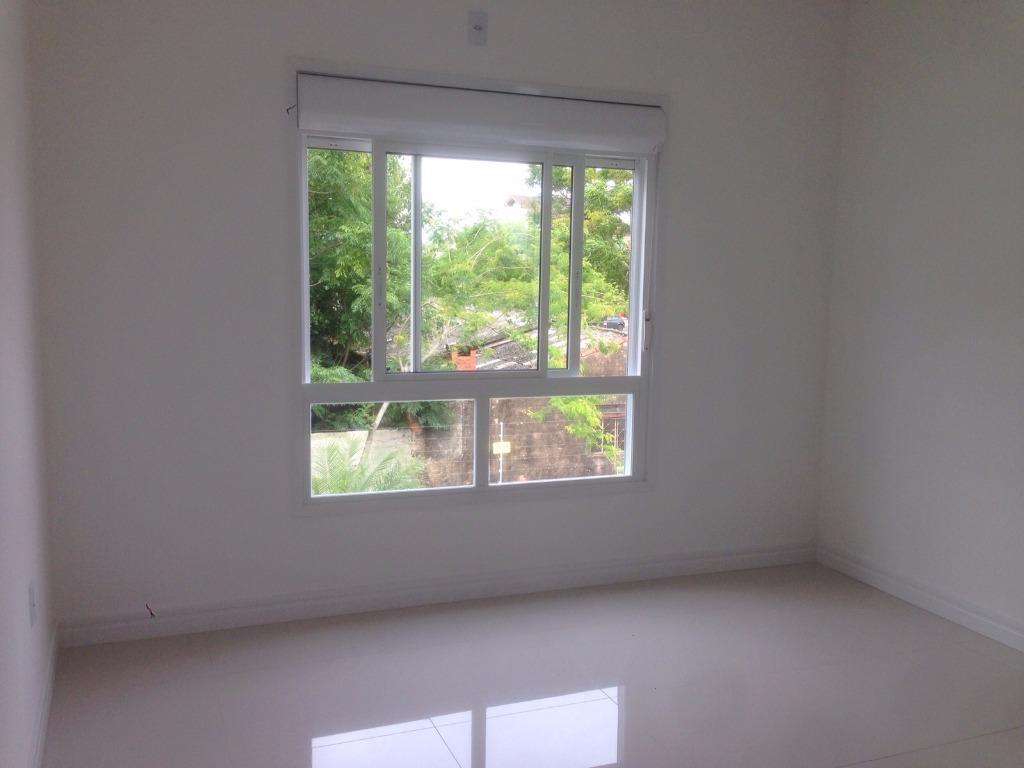 Apartamento de 3 dormitórios à venda em Niterói, Canoas - RS