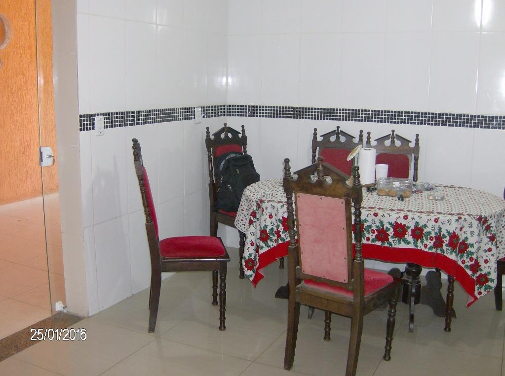 Casa de 2 dormitórios em Nossa Senhora Das Graças, Canoas - RS