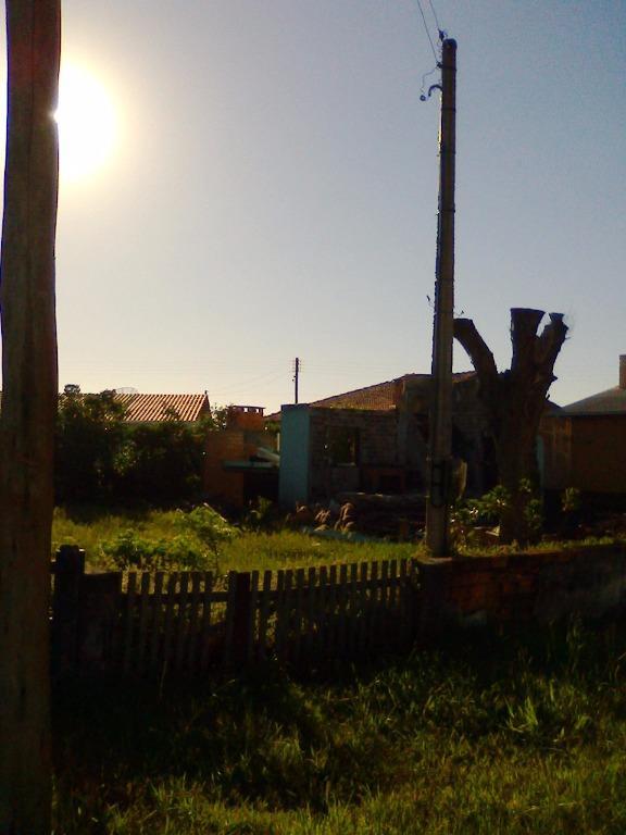 Terreno à venda em Balneário Marambaia, Arroio Do Sal - RS