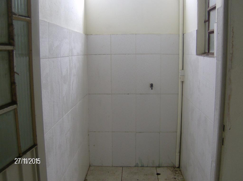Casa de 3 dormitórios em Olaria, Canoas - RS