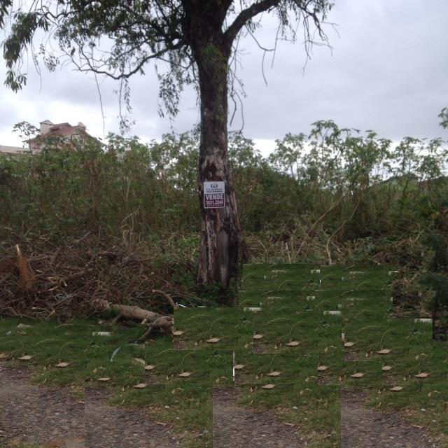 Terreno em Rio Branco, Canoas - RS