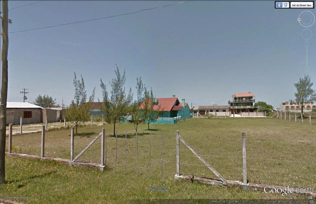 Casa de 2 dormitórios à venda em Capão Novo Posto 5, Capão Da Canoa - RS