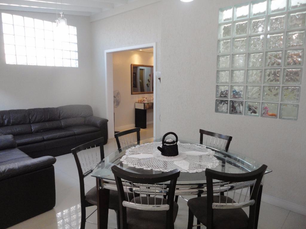 Sobrado de 3 dormitórios à venda em Rio Branco, Canoas - RS