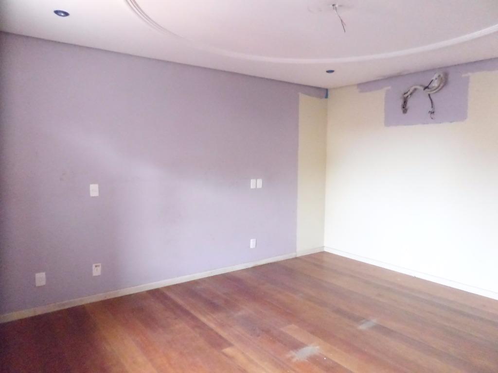 Sobrado de 4 dormitórios à venda em Estância Velha, Canoas - RS