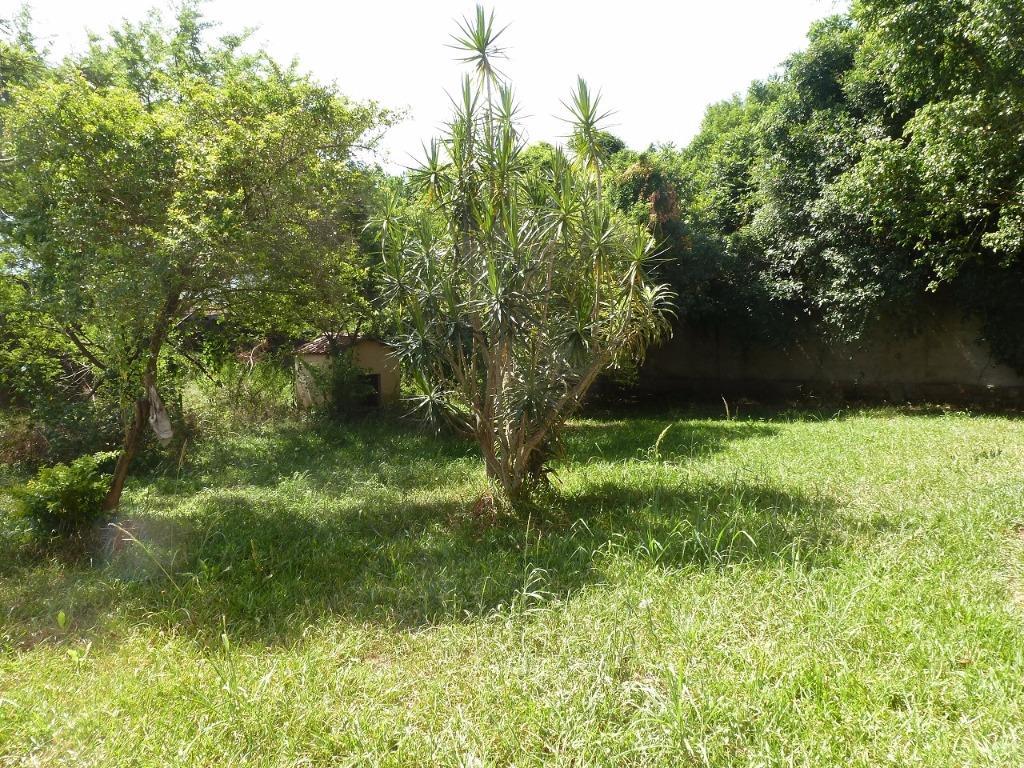 Sobrado de 3 dormitórios em Harmonia, Canoas - RS